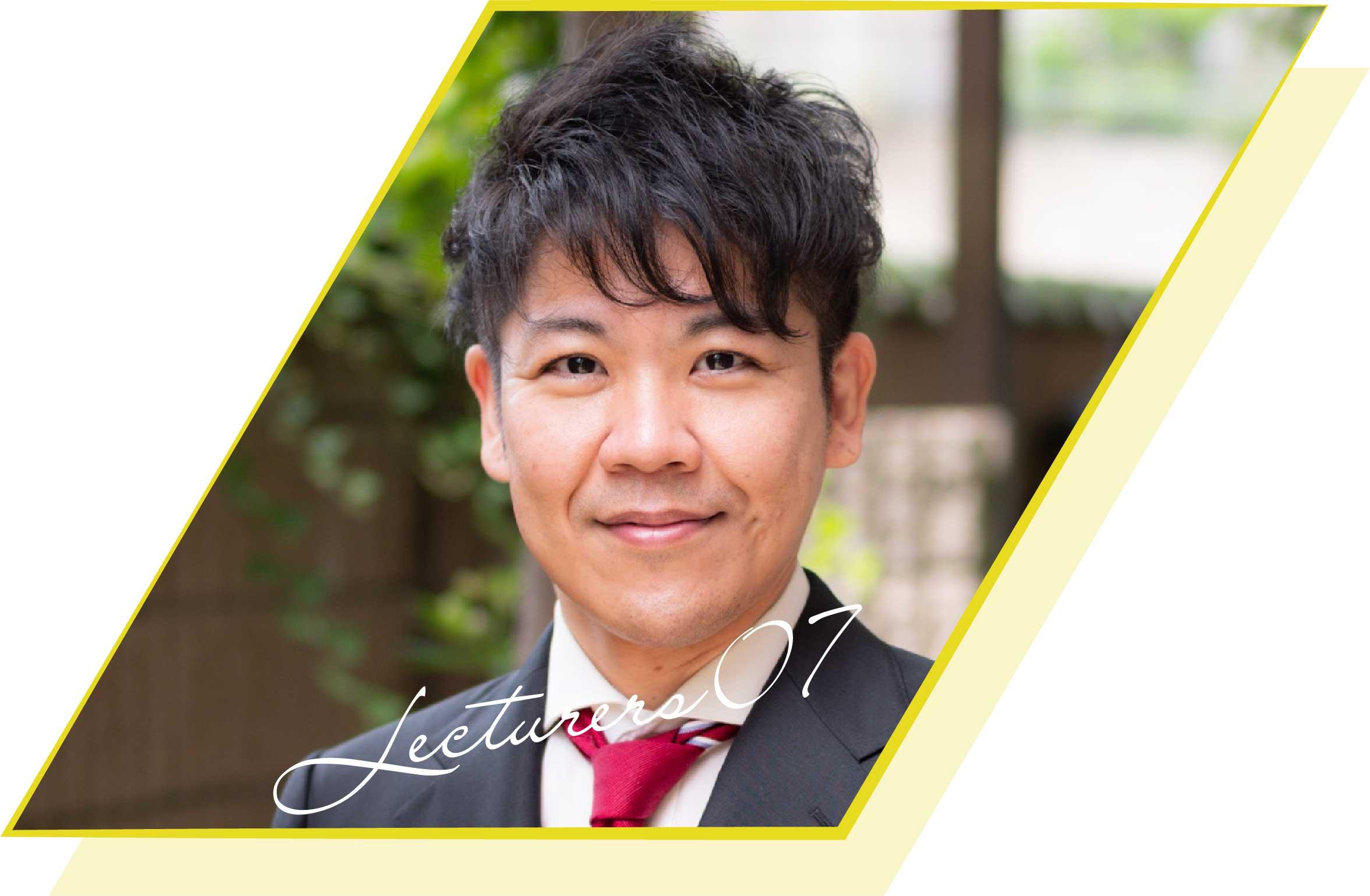 西川 正浩